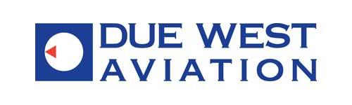 Due West Aviation